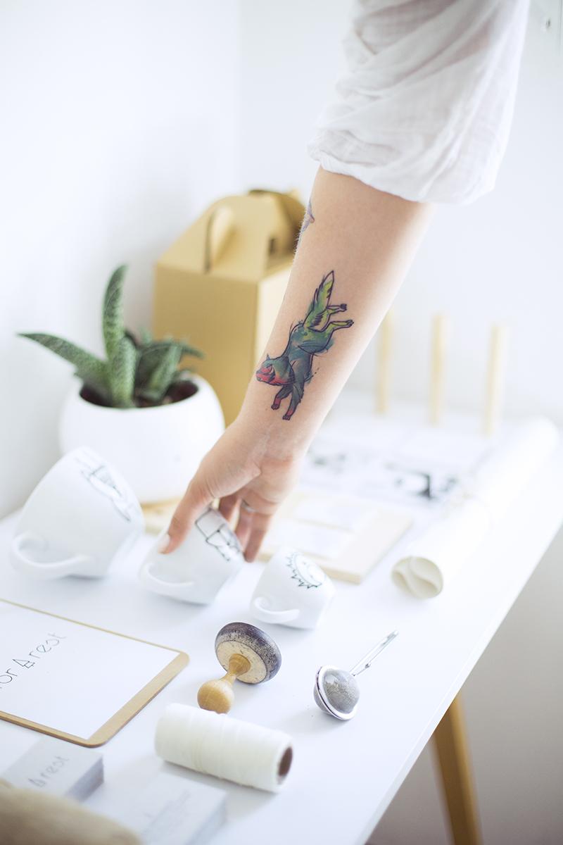 tattoo2male