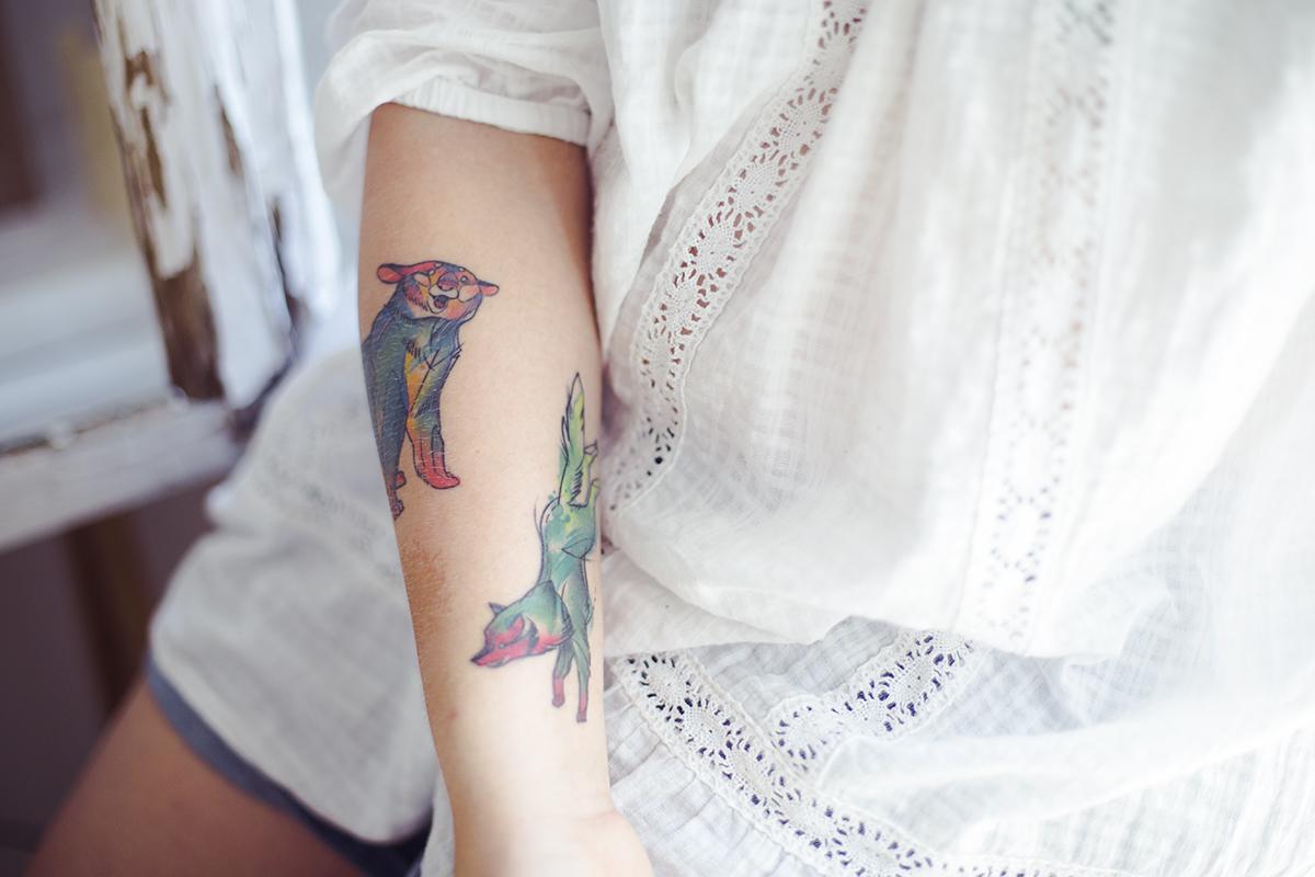tattoo3male